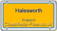 Halesworth board